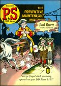 PS The Preventive Maintenance Monthly (1951) 80