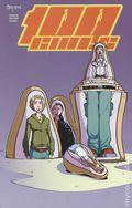 100 Girls (2004) 5A