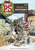 PS The Preventive Maintenance Monthly (1951) 84