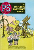 PS The Preventive Maintenance Monthly (1951) 90