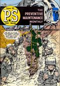 PS The Preventive Maintenance Monthly (1951) 99