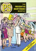 PS The Preventive Maintenance Monthly (1951) 105