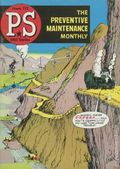 PS The Preventive Maintenance Monthly (1951) 112