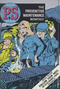 PS The Preventive Maintenance Monthly (1951) 114