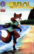 Hit the Beach (1993) 5A