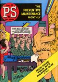 PS The Preventive Maintenance Monthly (1951) 130