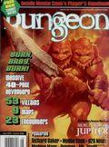 Dungeon (Magazine) 101