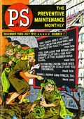 PS The Preventive Maintenance Monthly (1951) 7
