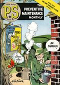 PS The Preventive Maintenance Monthly (1951) 43