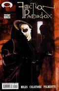 Faction Paradox (2003) 1