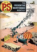 PS The Preventive Maintenance Monthly (1951) 46
