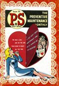 PS The Preventive Maintenance Monthly (1951) 52