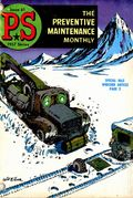 PS The Preventive Maintenance Monthly (1951) 61