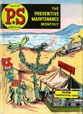 PS The Preventive Maintenance Monthly (1951) 64