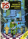 PS The Preventive Maintenance Monthly (1951) 67