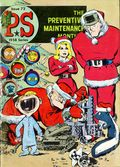 PS The Preventive Maintenance Monthly (1951) 73