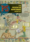 PS The Preventive Maintenance Monthly (1951) 76