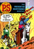PS The Preventive Maintenance Monthly (1951) 79
