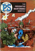 PS The Preventive Maintenance Monthly (1951) 83