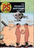PS The Preventive Maintenance Monthly (1951) 86