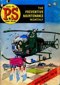 PS The Preventive Maintenance Monthly (1951) 92