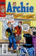 Archie (1943) 540