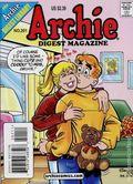 Archie Comics Digest (1973) 201