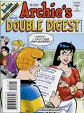 Archie's Double Digest (1982) 145
