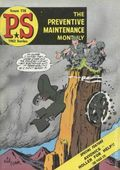PS The Preventive Maintenance Monthly (1951) 118