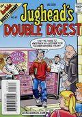 Jughead's Double Digest (1989) 97