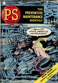 PS The Preventive Maintenance Monthly (1951) 123