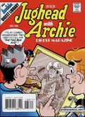 Jughead with Archie Digest (1974) 188