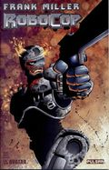 Robocop (2003 Avatar) 2A