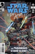 Star Wars (1998 Dark Horse 1st Series) 57