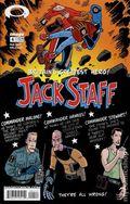 Jack Staff (2003 Image) 4