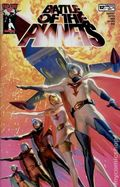 Battle of the Planets (2002 Image) 12