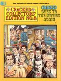 Cracked Collectors Edition (1974) 8