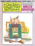 Cracked Collectors Edition (1974) 11