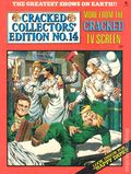 Cracked Collectors Edition (1974) 14