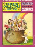 Cracked Collectors Edition (1974) 24