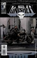 Punisher (2001 6th Series) 30