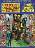 Cracked Collectors Edition (1974) 25