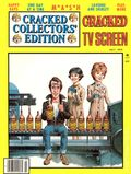 Cracked Collectors Edition (1974) 30