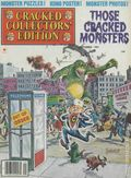 Cracked Collectors Edition (1974) 43