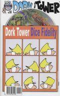 Dork Tower (1998) 26