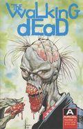 Walking Dead (1989 Aircel) 3