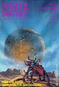 White Dwarf (1977-Present Games Workshop Magazine) 22
