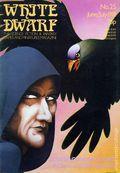 White Dwarf (1977-Present Games Workshop Magazine) 25