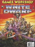 White Dwarf (1977-Present Games Workshop Magazine) 132