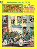 Cracked Collectors Edition (1974) 6